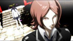 Persona 2 Innocent Sin PSP (7)
