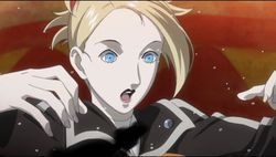 Persona 2 Innocent Sin PSP (8)
