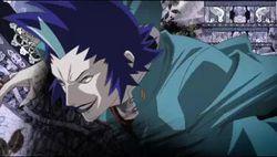 Persona 2 Innocent Sin PSP (10)
