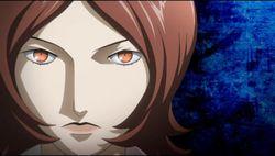 Persona 2 Innocent Sin PSP (11)