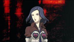 Persona 2 Innocent Sin PSP (12)