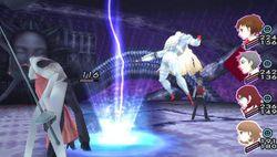 Persona 3 Portable (2)