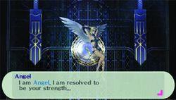Persona 3 Portable (4)