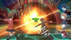 Persona 3 Portable (6)