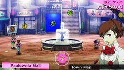 Persona 3 Portable (7)