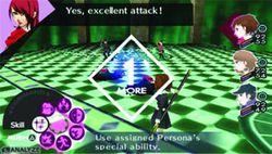 Persona 3 Portable (10)