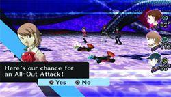 Persona 3 Portable (12)