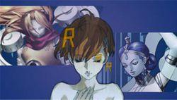 Persona 3 Portable (13)