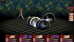 Persona 2 Innocent Sin PSP (51)