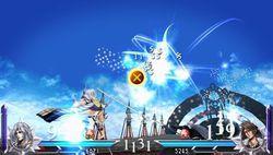Dissidia 012 Duodecim Final Fantasy (8)