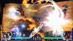 Dissidia 012 Duodecim Final Fantasy (6)