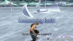 Dissidia 012 Duodecim Final Fantasy (9)