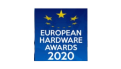 European Hardware Awards 2020