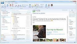 Windows-live-mail-1