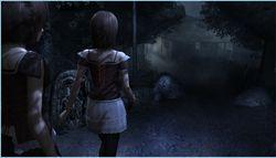Project Zero II Wii (1)