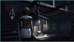 Project Zero II Wii (3)