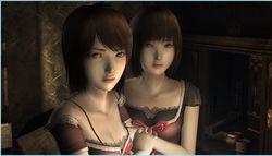 Project Zero II Wii (7)