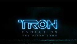 tron-evolution-jeu-video