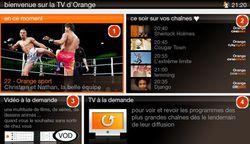 tv-orange-nouvelle-interface-accueil