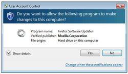 UAC-Windows-Firefox