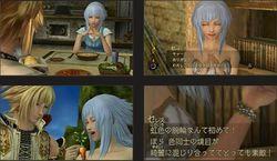 Pandora's Tower Wii (16)