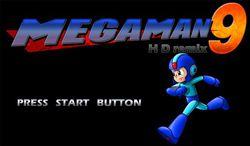 mega-man-9-hd-remix