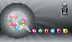 site-teaser-jackpot-sega