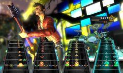 Band Hero (2)