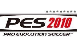 pes-2010-logo