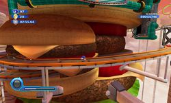 Sonic Colours - Wii (3)