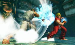 Super Street Fighter IV 3D Edition (8)