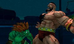 Super Street Fighter IV 3D Edition (10)