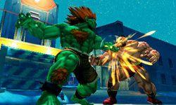 Super Street Fighter IV 3D Edition (11)
