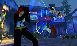 Super Street Fighter IV 3D Edition (12)