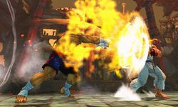 Super Street Fighter IV 3D Edition (13)