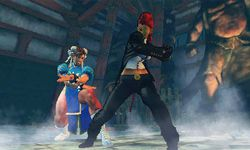 Super Street Fighter IV 3D Edition (14)