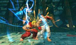 Super Street Fighter IV 3D Edition (16)