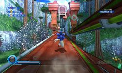 Sonic Colours - Wii (18)