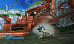 Sonic Colours - Wii (23)