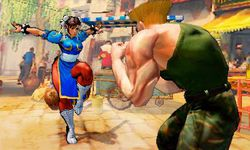Super Street Fighter IV 3D Edition (19)