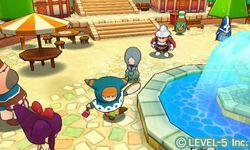 Fantasy Life 3DS (7)