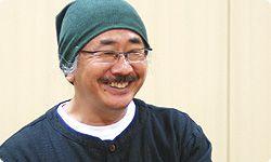 The Last Story - Nobuo Uematsu