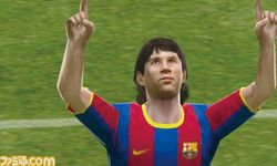 Pro Evolution Soccer 3DS (1)