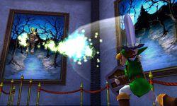 The Legend of Zelda - Ocarina of Time 3D (1)