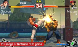 Super Street Fighter IV 3D Edition (21)