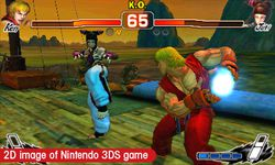 Super Street Fighter IV 3D Edition (23)