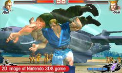 Super Street Fighter IV 3D Edition (25)