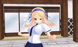 Kagura Portrait of Girls 3DS (23)