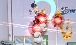 Kagura Portrait of Girls 3DS (24)