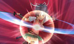 Kagura Portrait of Girls 3DS (25)